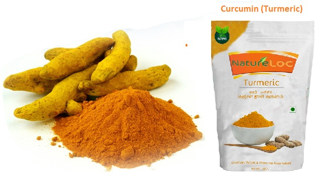 curcumin miracle drug health benefits.jpg turmeric powder