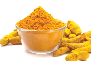 curcumin uses health benefits