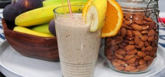 Recipes for healthy and lip smacking smoothies