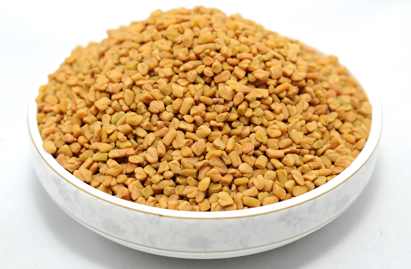 fenugreek-seeds
