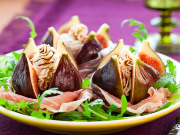 figs foods cooking recipes buy one line natureloc