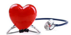 get regular ehalth checkups-heart diseases check ups
