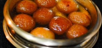 Gooseberry (Amala-Nellikka) Recipes – Honey gooseberry-gooseberry pickle