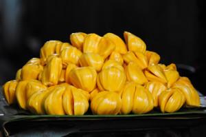 jackfruit products buy on line natureloc