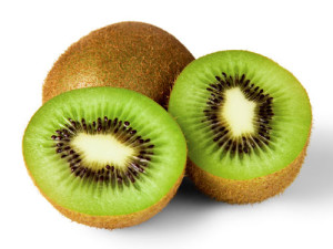 kiwi-fruit-natural remedy for many diseases