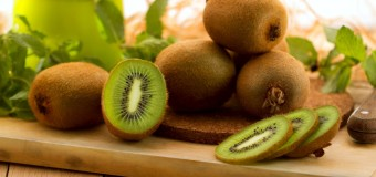 KiwiFruit (Chinese Gooseberry) – An ideal fruit for better health