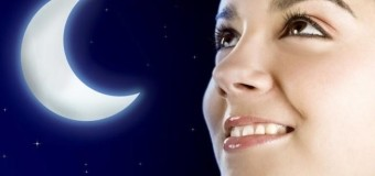 Moon Diet – The diet that makes you lose weight