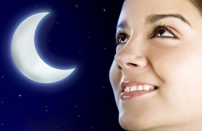 moon diet lunar diet