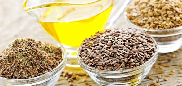 flax-seed-oil natureloc