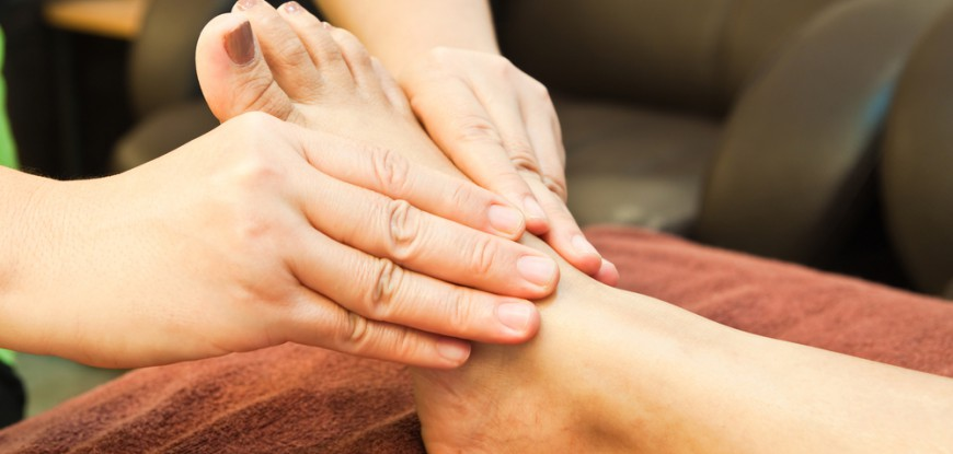 reflexology-health benefits