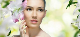 Age erase in your 30's – Skin care tips -skin care as we age