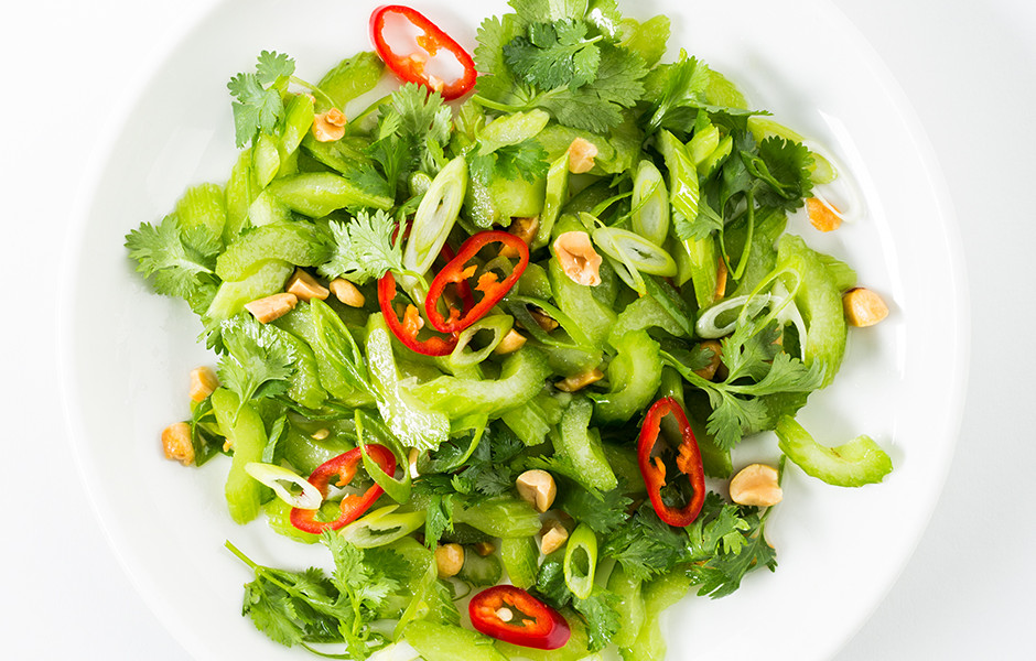 thai-celery-salad-with-peanuts-recipes