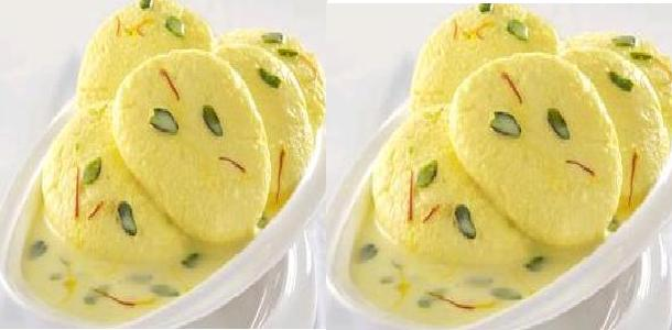 traditional-rasmalai rasgulla natureloc