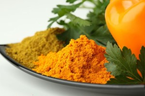 turmeric curcumin - spice_in_curry_cure_cancer