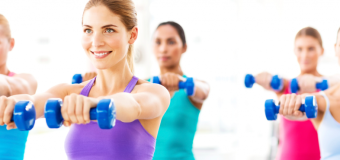 Women Exercises-Misconceptions regarding the exercises for women