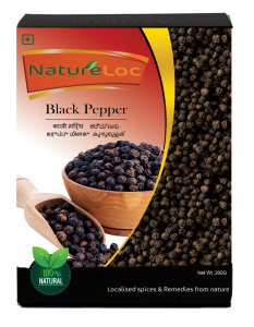 Black_Pepper_Buy online natureloc