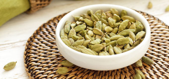 Cardamom (elaichi) medicinal uses and values
