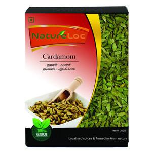 Cardmom_buy on line Natureloc