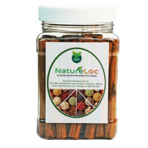 Cinnamon-Stick_Natureloc buy online