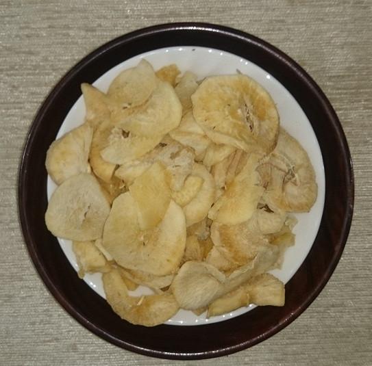 Dried_Tapioca buy online from natureloc
