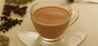 How to make medicinal Herbal tea at home?