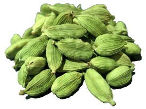NatureLoc fresh cardamom buy on line