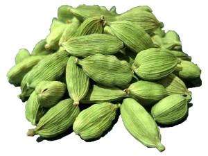 NatureLoc fresh cardamom buy on line
