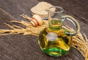 Rice-Bran-Oil bran buy online from Natureloc