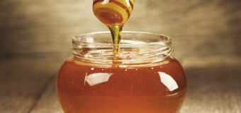 What makes stingless bee honey more valuable than normal honey?