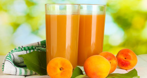 apricot-buzz recipes