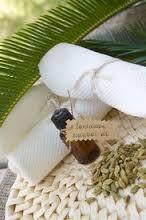 cardamom oil health benefits
