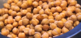 Bengal gram – Chickpeas Uses – Health benefits – Nutritional values -Medicinal Properties