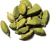green cardamom buy online from Natureloc