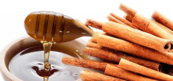 How honey and cinnamon really work in diabetics?