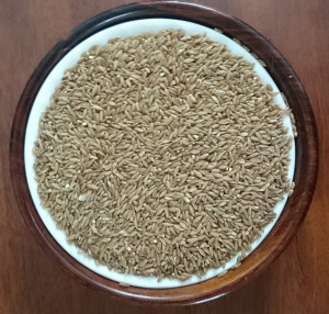 Bamboo Rice (Moongil arisi,Mulayari) (മുളയരി)