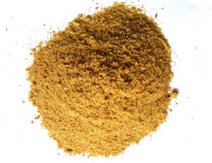 rice bran and its uses