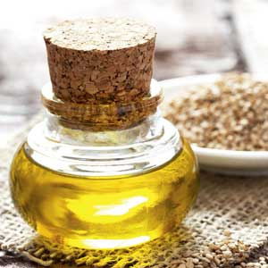 rice-bran-oil uses and health benefits