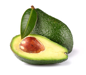 Avacado fruit for pregnant