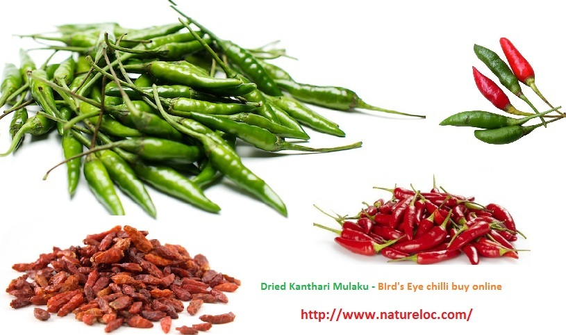 Birds eye chillies buy online natureloc