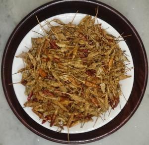 BirdsEye_Chilli_Kanthaari_Mulaku_buy online natureloc