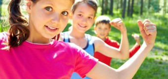 Bone Disorders in children