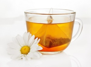 Chamomile-Tea-Benefits-for health weight loss