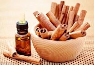 Cinnamon-Bark- Rolls sticks and oil buy online natureloc