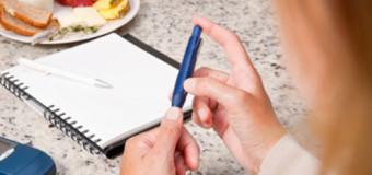 Diabetic Menu Plans – Healthy Diet
