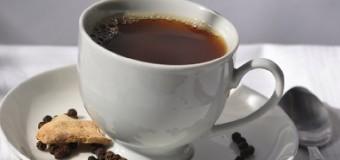 Dry ginger coffee or Chukku kappi