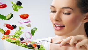 Kidney-Stones- diet restrictions