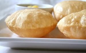 Maize flour cooking recipes