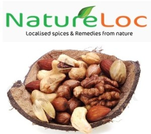 Expectant Mother Natureloc dry fruits buy online