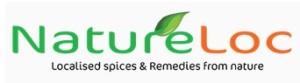 Natureloc buy online
