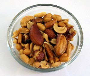 Nuts complete health buy online natureloc